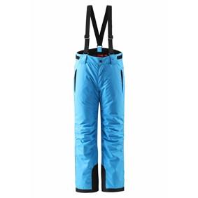 Штаны на подтяжках Reima (532084-7250) (код товара: 6763): купить в Berni