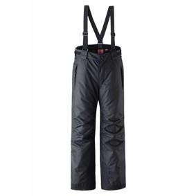 Штаны на подтяжках Reima (532084-9990) (код товара: 6764): купить в Berni