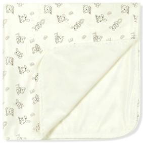 Детское одеяло для новорожденного Bebitof  (код товара: 6809): купить в Berni