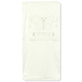 Детское одеяло для новорожденного Bebitof   (код товара: 6814): купить в Berni