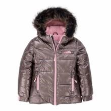 Куртка для девочки Deux par Deux (P 820-150/2-6) (код товара: 6883)