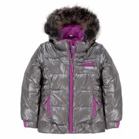 Куртка для девочки Deux par Deux (P 820-964/2-6) (код товара: 6886): купить в Berni