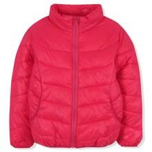 Куртка-Пуховик для девочки MONCLER оптом (код товара: 6838)