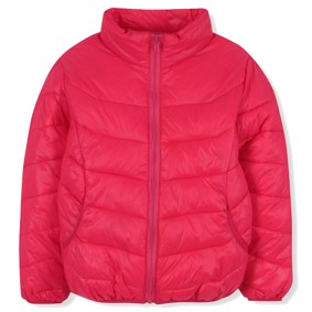 Куртка-Пуховик для девочки MONCLER (код товара: 6838): купить в Berni
