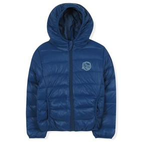 Куртка-Пуховик Gap (код товара: 6833): купить в Berni