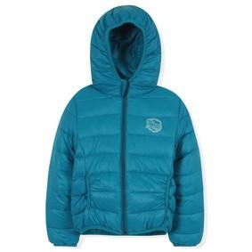 Куртка-Пуховик Gap  оптом (код товара: 6834): купить в Berni
