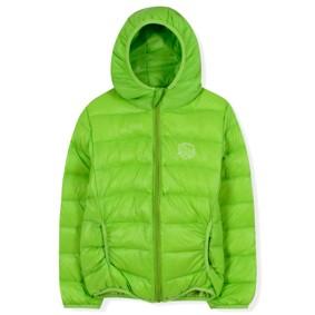 Куртка-Пуховик Gap оптом (код товара: 6835): купить в Berni
