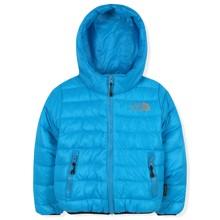 Куртка-пуховик The North Face оптом (код товара: 6840)