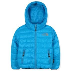 Куртка-пуховик The North Face (код товара: 6840): купить в Berni