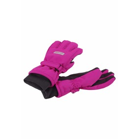 Перчатки Reima (527251-4620) (код товара: 6803): купить в Berni