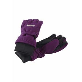 Перчатки Reima (527251-4900) (код товара: 6804): купить в Berni