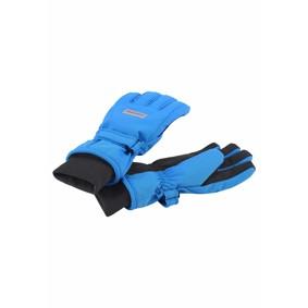 Перчатки Reima (527251-6560) (код товара: 6805): купить в Berni