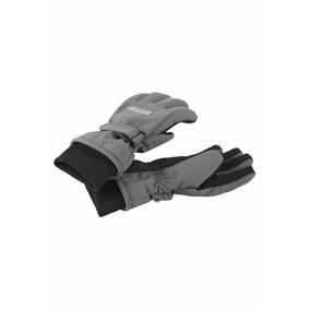 Перчатки Reima (527251-9390) (код товара: 6807): купить в Berni