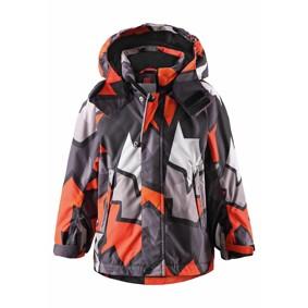 Куртка для мальчика Reima (521465B-3711) (код товара: 6996): купить в Berni