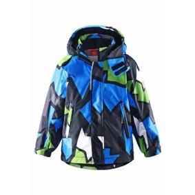Куртка для мальчика Reima (521465B-6567) (код товара: 6997): купить в Berni