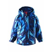 Куртка для мальчика Reima (521465B-6982) (код товара: 6998)
