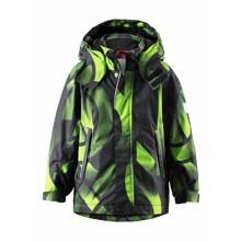 Куртка для мальчика Reima (521465B-8439) (код товара: 6999)