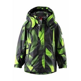 Куртка для мальчика Reima (521465B-8439) (код товара: 6999): купить в Berni