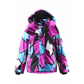 Куртка для девочки Reima (521472B-4622) (код товара: 7001): купить в Berni