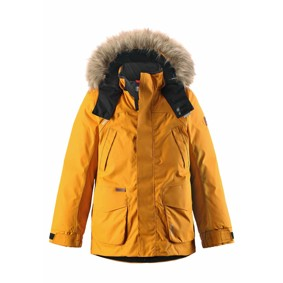 Куртка-пуховик Reima (531235-2500) (код товару: 7013): купити в Berni