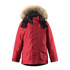 Куртка-пуховик Reima (531235-3830) (код товару: 7014): купити в Berni
