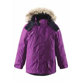Куртка-пуховик Reima (531235-4900) (код товару: 7015): купити в Berni