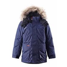 Куртка-пуховик Reima (531235-6980) (код товара: 7016)
