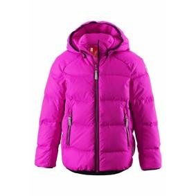 Куртка-пуховик Reima (531236-4620) (код товару: 7018): купити в Berni
