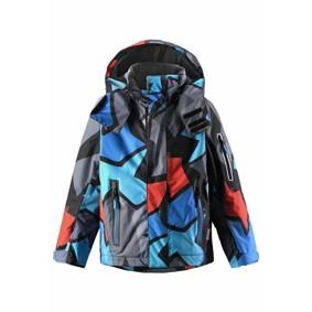 Куртка Reima (521473B-6765) (код товара: 7005): купить в Berni