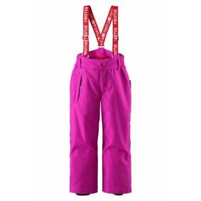 Штаны на подтяжках Reima (522216-4620) (код товара: 7007): купить в Berni