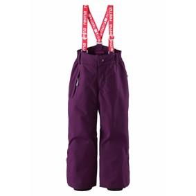 Штаны на подтяжках Reima (522216-4900) (код товара: 7008): купить в Berni
