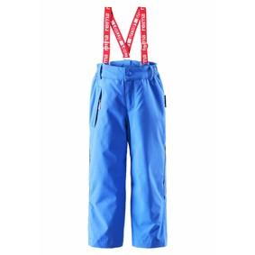 Штаны на подтяжках Reima (522216-6560) (код товара: 7009): купить в Berni
