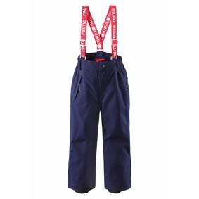 Штаны на подтяжках Reima (522216-6980) (код товара: 7010): купить в Berni