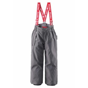 Штаны на подтяжках Reima (522216-9390) (код товара: 7011): купить в Berni