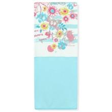 Одеяло для новорожденной девочки оптом (код товара: 7314)