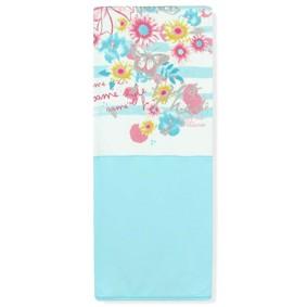 Одеяло для новорожденной девочки (код товара: 7314): купить в Berni