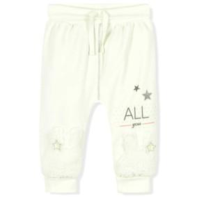 Велюровые штанишки (код товара: 7324): купить в Berni