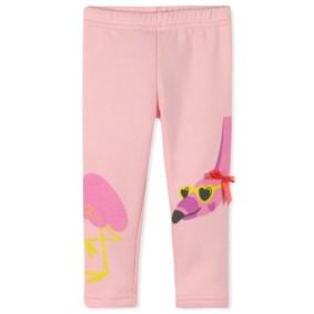 Штаны утепленные для девочки (код товара: 7733): купить в Berni