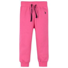 Штаны утепленные для девочки (код товара: 7736): купить в Berni