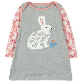 Платье для девочки (код товара: 7832): купить в Berni