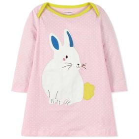 Платье для девочки (код товара: 7833): купить в Berni