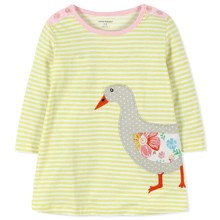 Платье для девочки (код товара: 7834)