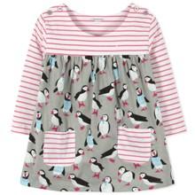 Платье для девочки (код товара: 7924)