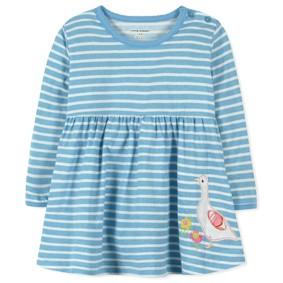 Платье для девочки (код товара: 7928): купить в Berni