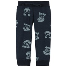 Штаны для мальчика (код товара: 7967)