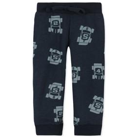 Штаны для мальчика (код товара: 7967): купить в Berni
