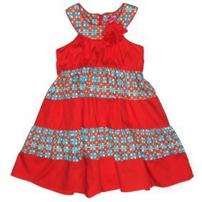Платье для девочки Bonny Billy (код товара: 831): купить в Berni
