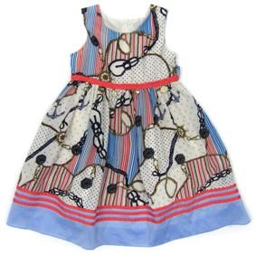 Платье для девочки Bonny Billy (код товара: 843): купить в Berni