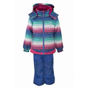 Комплект для девочки (код товара: 8081): купить в Berni