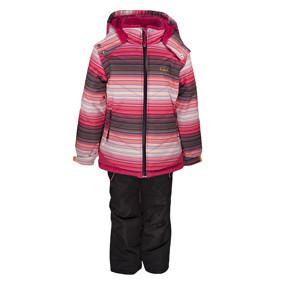 Комплект для девочки (код товара: 8084): купить в Berni